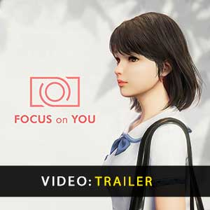 Buy FOCUS on YOU CD Key Compare Prices