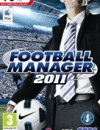 Compare and Buy cd key for digital download Football Manager 2011