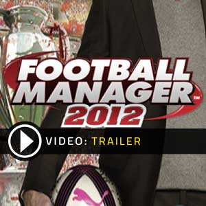 Buy Football manager 2012 CD Key Compare Prices
