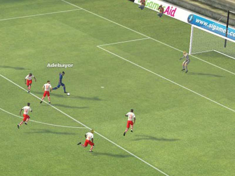 Football manager 2013 patch 13 3 3 download yahoo