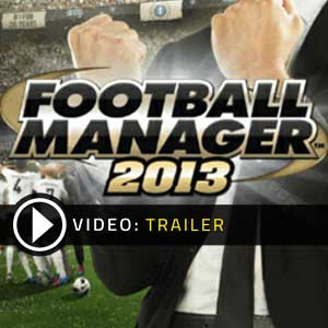 Buy Football Manager 2013 Cd Key Compare Prices Allkeyshop Com