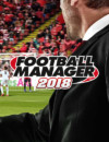 Football Manager 2018 Includes a New Feature Nobody Probably Saw Coming