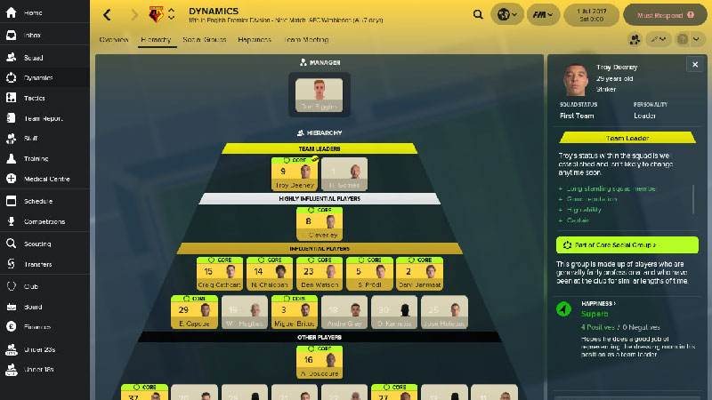 football manager 2018 license key razor games