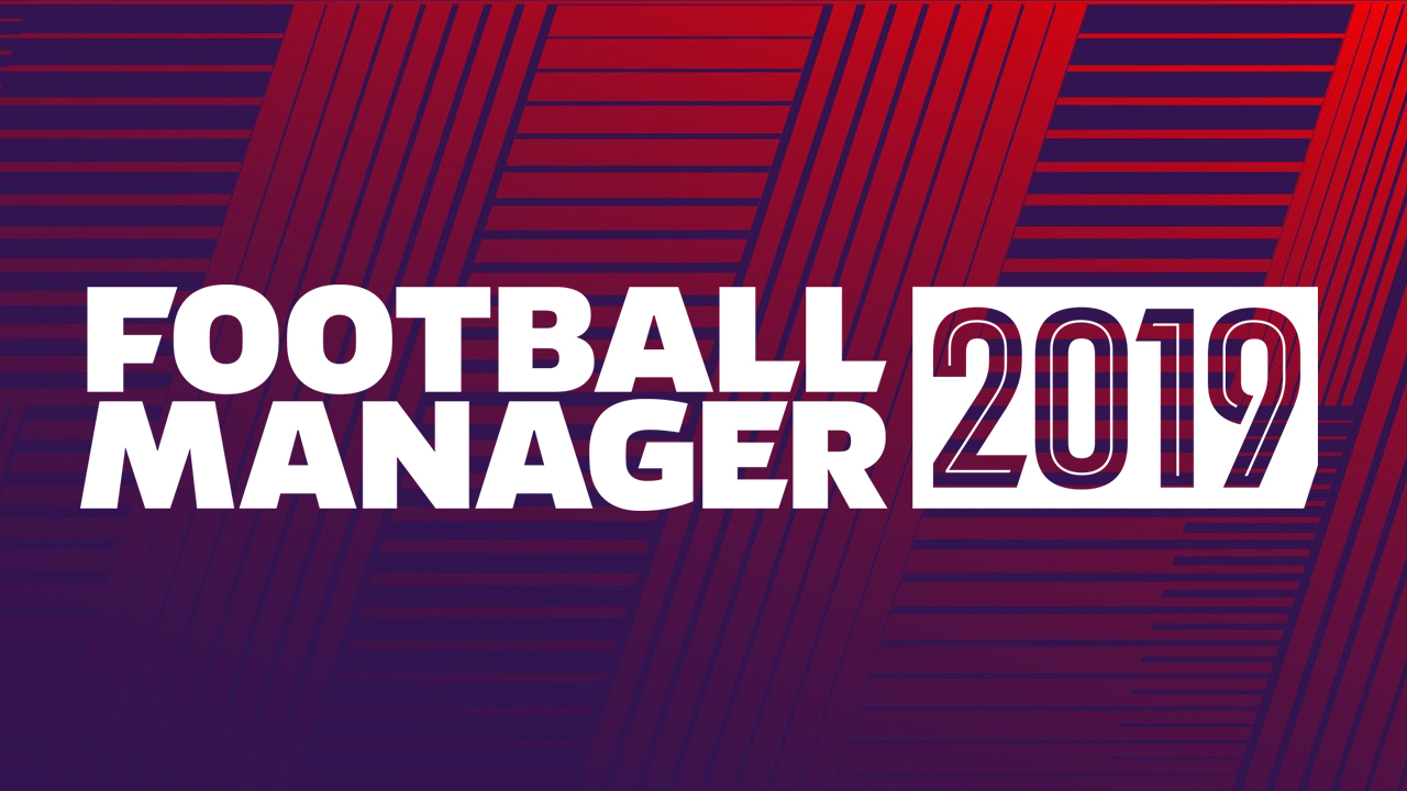 Image result for football manager 2019