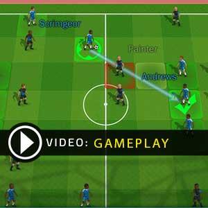 Buy Football Tactics Cd Key Compare Prices Allkeyshop Com
