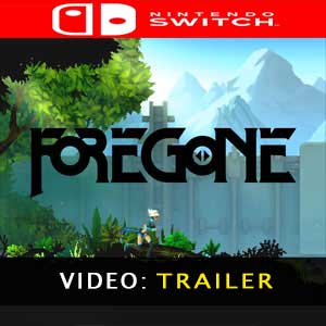 Foregone Nintendo Switch Prices Digital or Box Edition