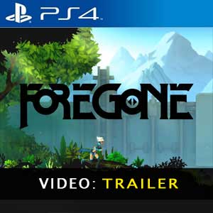 Foregone PS4 Prices Digital or Box Edition