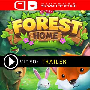 Forest Home Nintendo Switch Prices Digital or Box Edition