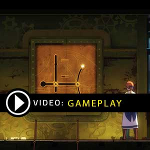 Forgotten Anne Gameplay Video