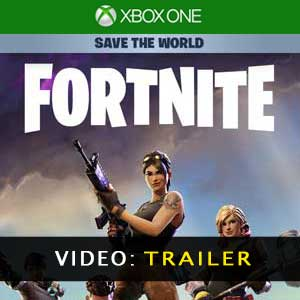 Fortnite Save the World Standard Founders Pack Xbox One Prices Digital or Box Edition