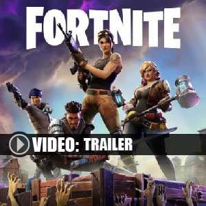Buy Fortnite CD KEY Compare Prices - AllKeyShop com