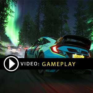 Forza Horizon 4 Fortune Island Xbox One Gameplay Video