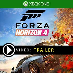 buy forza horizon 4 pc xbox one compare prices. Black Bedroom Furniture Sets. Home Design Ideas