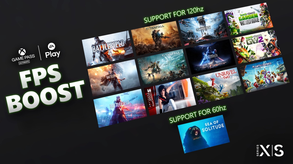 xbox series x, xbox series s, xbox series, fps boost, cd key, cdkey, series x, xbox one, xbox, price comparison, best price, free games, free dlc, free console games, price comparison, best price, game deal, game deals, video game price comparison, game code, game key, buy key code, buy game key, price compare, best game deals, best game deal, cdkey deal, cdkey buy, game code price, download game, free games, preview, release date, where to buy, best price buy, which edition should i buy, game deal, game deals, video game price comparison, game code, free steam games, game key, free steam key, steamkey, buy key code, buy game key, price compare, xbox ultimate pass, game pass ultimate, xbox game pass free games, best game deals, best game deal, cdkey deal, cdkey buy, game code price, download game, free games, preview, release date, monthly free games, where to buy, best price buy,