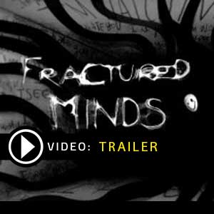 Buy Fractured Minds CD Key Compare Prices