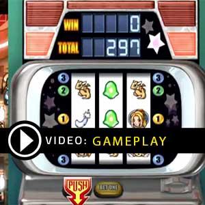 Frane Dragons Odyssey Gameplay Video