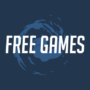 Free PC and Console Games 2021 | May