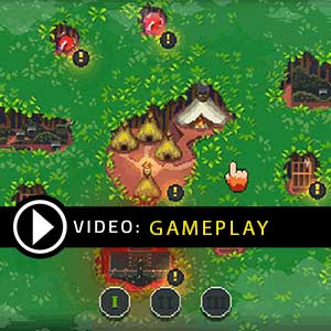 Furwind PS4 Gameplay Video