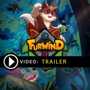 Buy Furwind CD Key Compare Prices