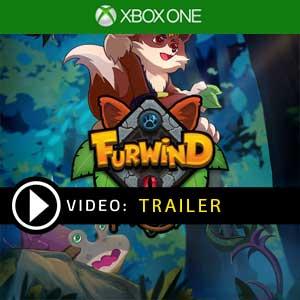 Furwind Xbox One Prices Digital or Box Edition