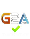 G2A: Opinions, Score and Promotional Coupons