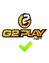 G2play: Review, Rating and Promotional Coupons