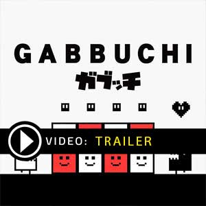 Buy Gabbuchi CD Key Compare Prices