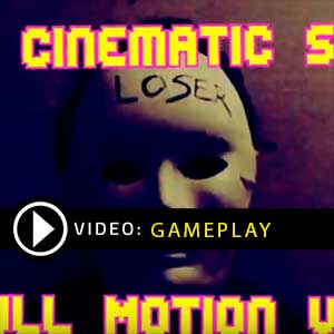 Gaijin Charenji 1 Kiss or Kill Gameplay Video