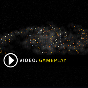 Galaxy Union Gameplay Video