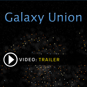 Buy Galaxy Union CD Key Compare Prices