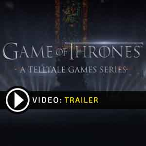 Buy Game of Thrones A Telltale Games Series CD Key Compare Prices