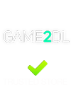 Game2dl.net coupon, facebook for steam download
