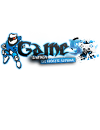 Game5 coupon facebook for steam download