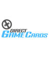 DirectGameCards: coupon, facebook for steam download