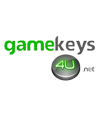 Gamekeys4u coupon, facebook for steam download