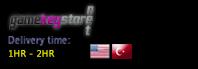 gamekeystore.net