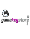 Gamekeystore.net : coupon, facebook for steam download