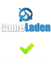 GameLaden review