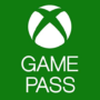 Xbox Game Pass: 20 Bethesda Games officially in Subscription