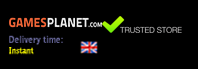 gameplanet.com