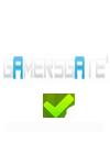Gamersgate review