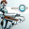 gamersgate3