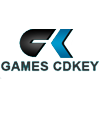 Gamescdkey coupon facebook for steam download