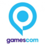 gamescom 2021 Schedule – Dates, Times and Where to Watch