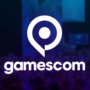 gamescom 2021 Is 100% Digital Event