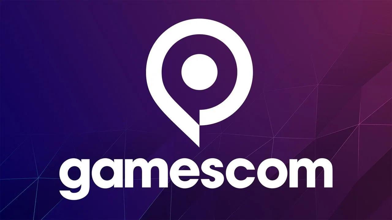 buy cheap game keys gamescom 2021