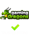 GamingDragons.com coupon facebook for steam download