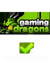 GamingDragons.com review