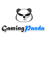 Gaming Panda coupon facebook for steam download