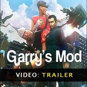Buy Garry